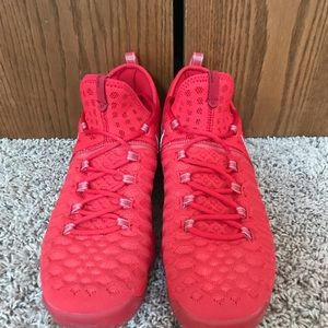 Brand New Kd 9 Mens Size 10 $40